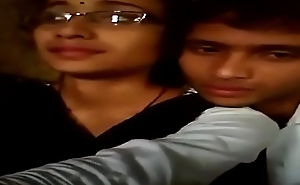Telugu college lovers fucking mms